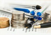 Economía / Pixabay