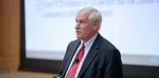 Eric Rosengren Fed Boston
