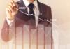 Perspectiva Mercados Renda Fixa