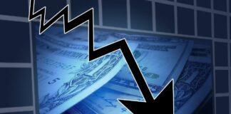 Finanzas/Pixabay