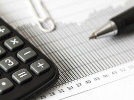 Impuestos/Pixabay
