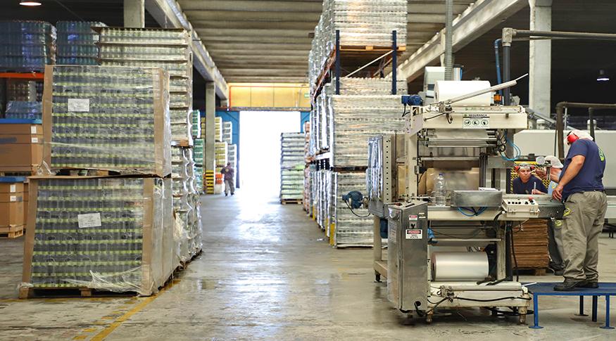 transporte, armazenagem, serviços, logística