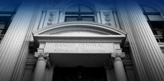 Banco Central Argentina/Facebook Oficial