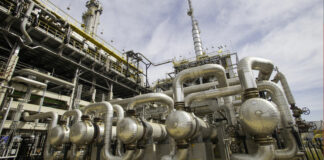 derivados petroleo, petroleo, Petrobras,