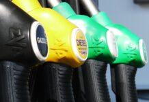 Combustible / Pixabay