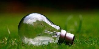 Energia Eléctrica