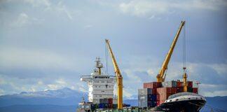 Exportacion argentina